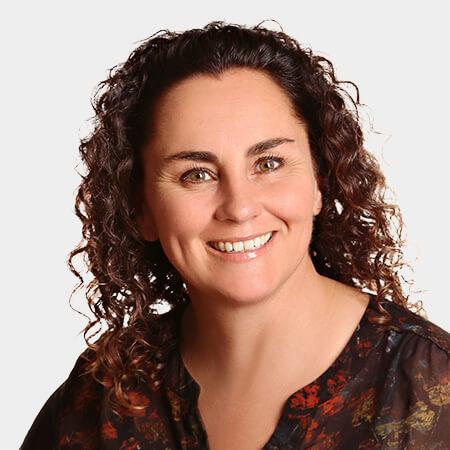 Lisa Laramee